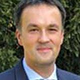Dr. Mario Bachmann