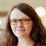Dr. Nicole Bögelein