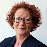 Dr. Regina Mansfeld-Nies