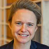 Dr. Rita Coenen