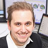 Dr. Robert Steinhauser