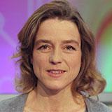 Dr. med. Sabine Gehrke-Beck
