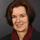 Dr. Simone Bahlo