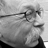 Dr. Ulrich Kobbé