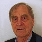 Dr. Ulrich Rehder