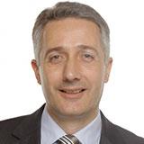 Dr. Uwe Debitz