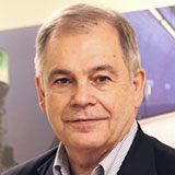 Dr. med. Vitus Irrgang