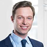 Claas Florian Engelke