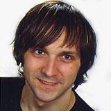 M.Sc. Florian Stoeck