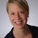 Dr. Hanna Kroon-Heinzen
