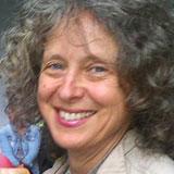 Dr. Iris Stahlke
