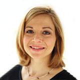 Dr. Isabel Trenk-Hinterberger