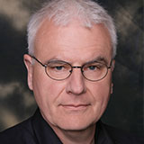 Dr. Kai Baumann