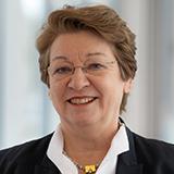Karin Lange