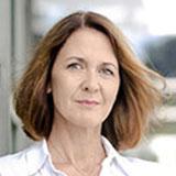 Dipl.-Psych. Kerstin Meyer-Krems