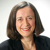 Dr. Marie-Luise Conen