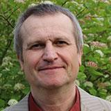 Michael Röslen