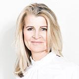 M. Sc. Petra Peinemann