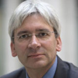 Professor Dr. Anil Batra