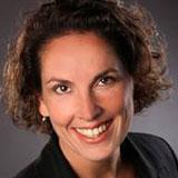 Professorin Dr. Anja Kannegießer