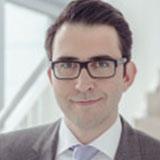 Professor Dr. Carsten Schermuly