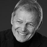 Professor Dr. Dirk Revenstorf