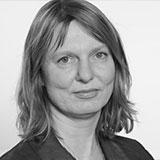 Professorin Dr. Cornelia Niessen