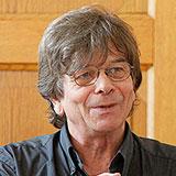 Professor Dr. Hans-Jörg Albrecht