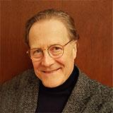 Professor Dr. med. Joachim Bauer