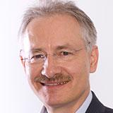 Professor Dr. Joachim Körkel