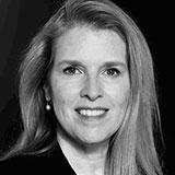 Professorin Dr. Kirsten von-Sydow