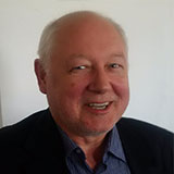 Professor Dr. Konrad Reschke