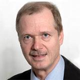 Professor Dr. Lothar Schmidt-Atzert