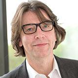 Professor Dr. Martin Kersting