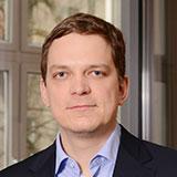 Professor Dr. Matthias Ziegler