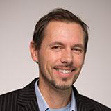 Professor Dr. Niels Habermann