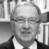 Professor Dr. Rudolf Egg
