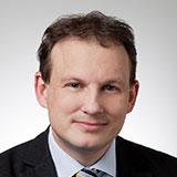 Professor Dr. Stefan Höft