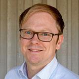 Professor Dr. Stefan Krumm