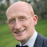 Professor Dr. Uwe Kanning