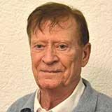 Dr. Rainer Balloff
