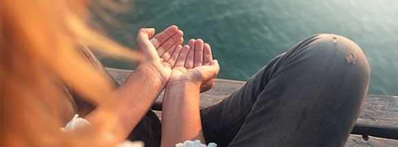 Yoga – Fort- und Weiterbildungen für PsychologInnen